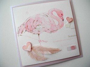 Flamingo_Herz_Federn