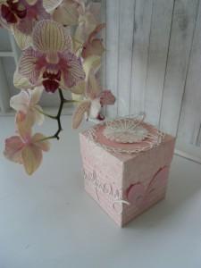 Schachtel (1)