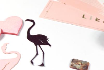Galerie Flamingo